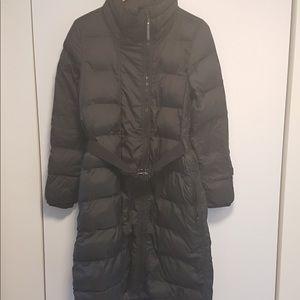 13e307da6 Adidas by Stella McCartney Jackets & Coats - Stella McCartney Adidas Long  Puffer Coat